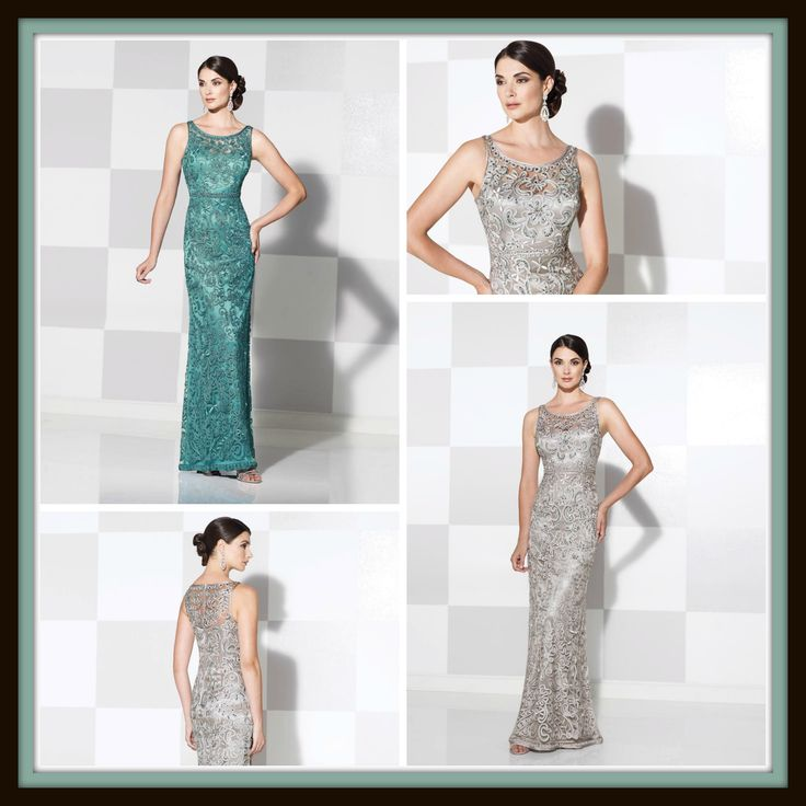 Mother Of Bride Dresses For Destination Weddings : Dress for a mother of the bride or groom destination wedding