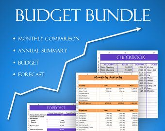 Mortgage Spreadsheet Excel Spreadsheet Mortgage Calculator
