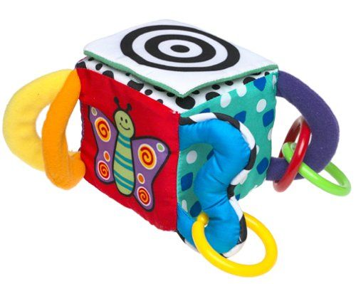 ★★★★★ Most Popular  Learning Curve Lamaze - Clutch Cube  Lamaze - Clutch Cube, Learning Curve  http://www.comparestoreprices.co.uk/baby-gifts-and-toys/learning-curve-lamaze-clutch-cube.asp  #lamaze #babygifts #babytoys #lamazetoys #lamazebaby #giftsforbaby #christmasbabygifts