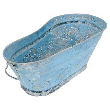 1406 Best Images About Blue On Pinterest Antiques