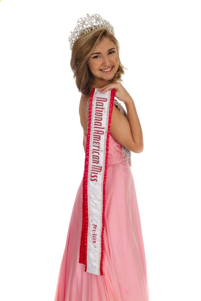 pageant interview, national american miss, pageant tips
