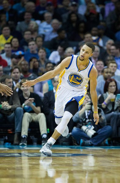 Stephen Curry Photos - Golden State Warriors v Utah Jazz - Zimbio