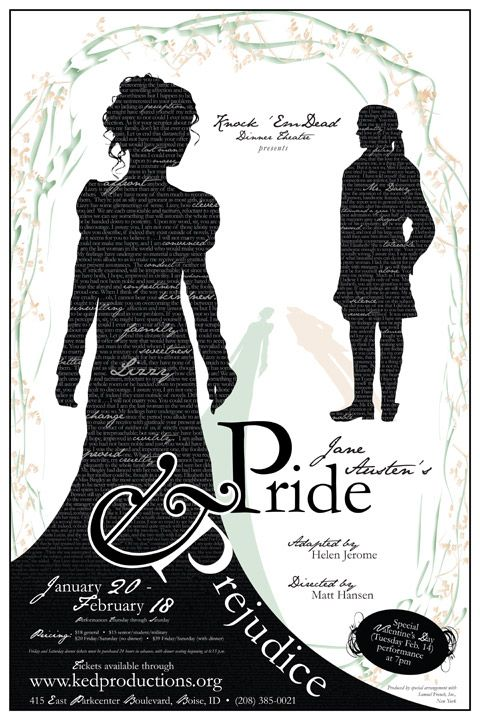 "composition pride and prejudice Ap literature and composition reading schedule: pride and prejudice essential questions for learning and understanding: • what different attitude toward ""female accomplishment"" does the novel present."