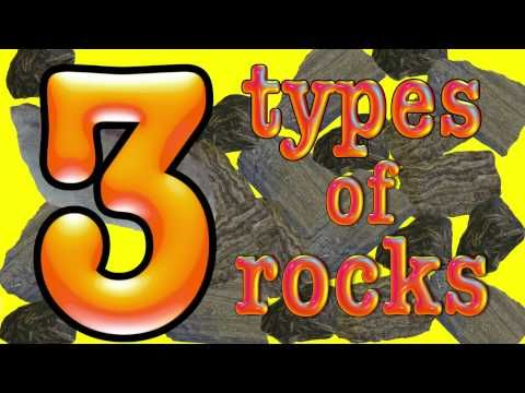 Rocks for Kids - 15 Fun Activities and Ideas - Teach Junkie