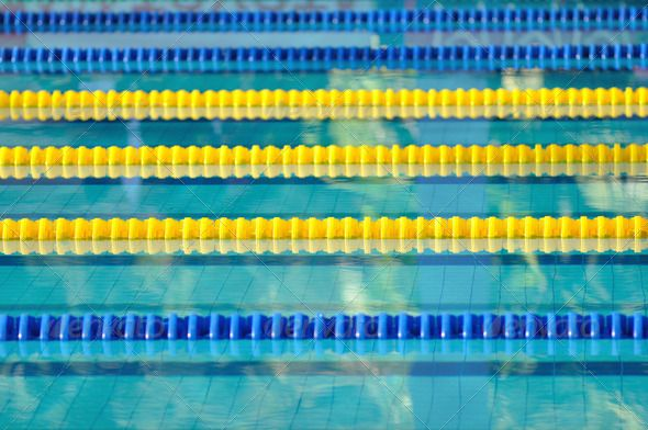 DOWNLOAD :: https://hardcast.de/article-itmid-1003898341i.html ... swimming pool ...  blue, lane, leisure, pool, sport, swimming pool, turquoise, water  ... Templates, Textures, Stock Photography, Creative Design, Infographics, Vectors, Print, Webdesign, Web Elements, Graphics, Wordpress Themes, eCommerce ... DOWNLOAD :: https://hardcast.de/article-itmid-1003898341i.html