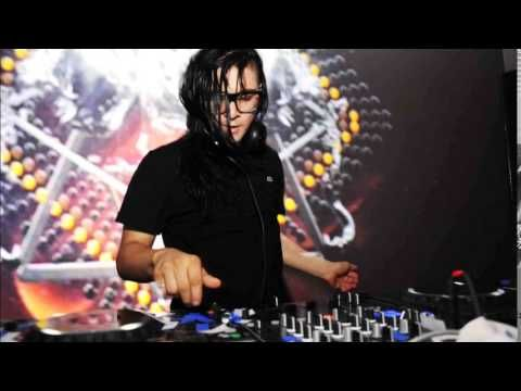 Skrillex & Diplo   Live @ Ultra Music Festival 2014 Miami