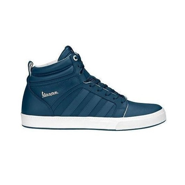 Adidas Vespa