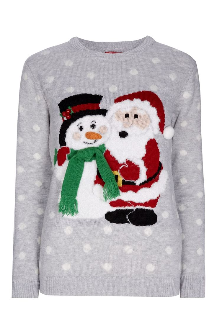 56 best pulls de no l images on pinterest christmas sweaters xmas and christmas clothes