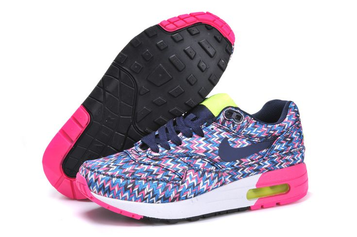 Shoes Free, Womens Nikes, Shoes Nike, Cheap Nike Shoes, Nike Shoes For Women, Womens Shoes, Air Max Women, Nike Air Max