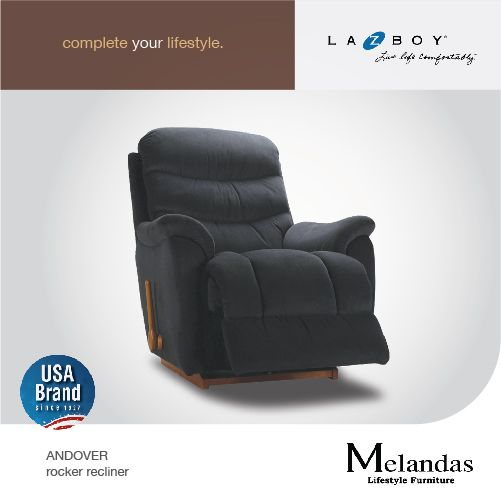 "Sink back and surround yourself in complete comfort with the ""Andover"". #melandas #melandasindonesia #sofa #recliner #reclining #sofabed #decoration #interior #designinterior #instaphoto #igers #instagood #like #follow #tagsforlikes #comfortable #furniture #tbt #photooftheday #followme #like4like #follow4follow #instamood #bestoftheday"