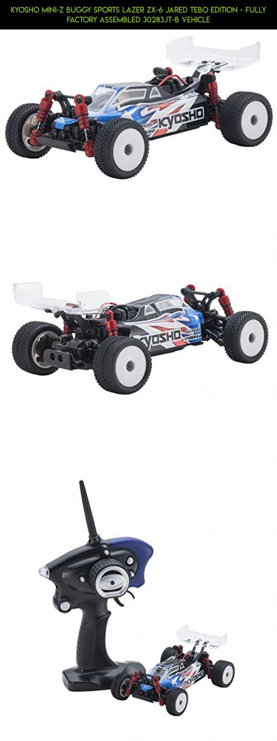 8 best mini z images on pinterest racing rc cars and scale