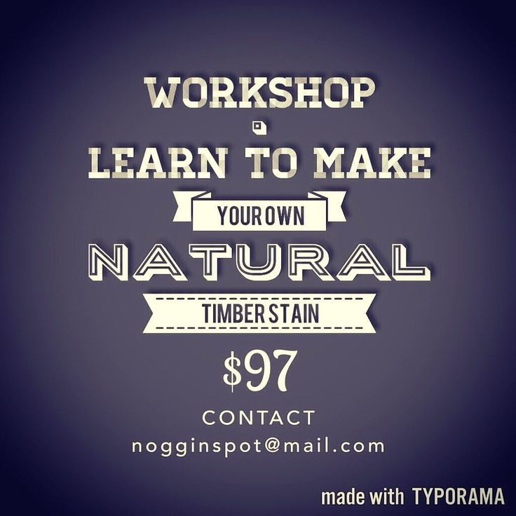 """34 Likes, 7 Comments - Noggin (@scratchyanoggin) on Instagram: """"