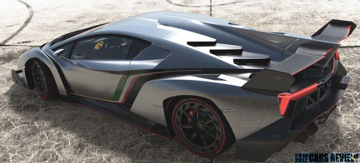 Review 2019 Lamborghini Huracan Specs, Redesign and Release - http://2016carsreview.net/review-2019-lamborghini-huracan-specs-redesign-and-release/