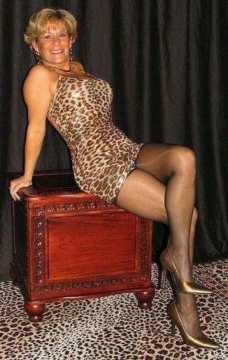 Long Legs Black Stockings Porn Videos Pornhubcom