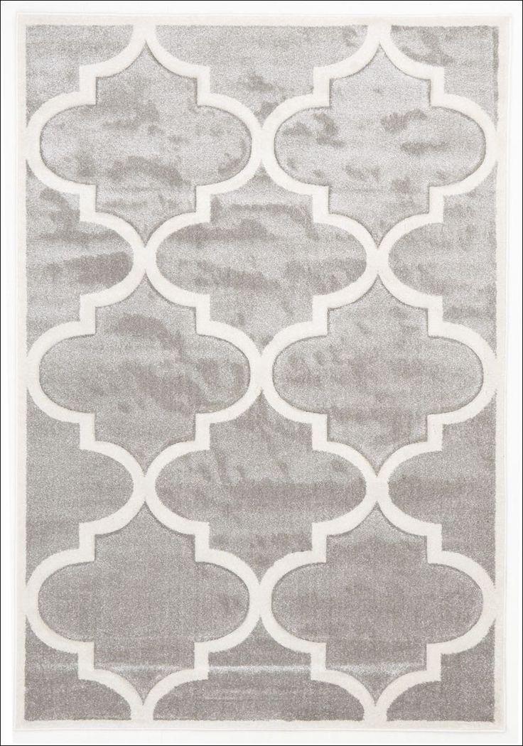 19 best trellis rugs images on pinterest area rugs au and kilim