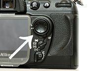 How to Use Every Nikon Digital SLR