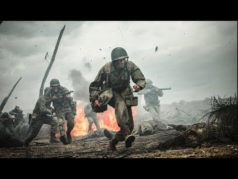 Best Hollywood War Movies 2018 - Best Action Movies 2018