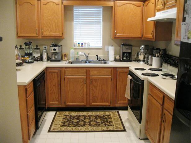 Best 25+ Repainting kitchen cabinets ideas on Pinterest ...