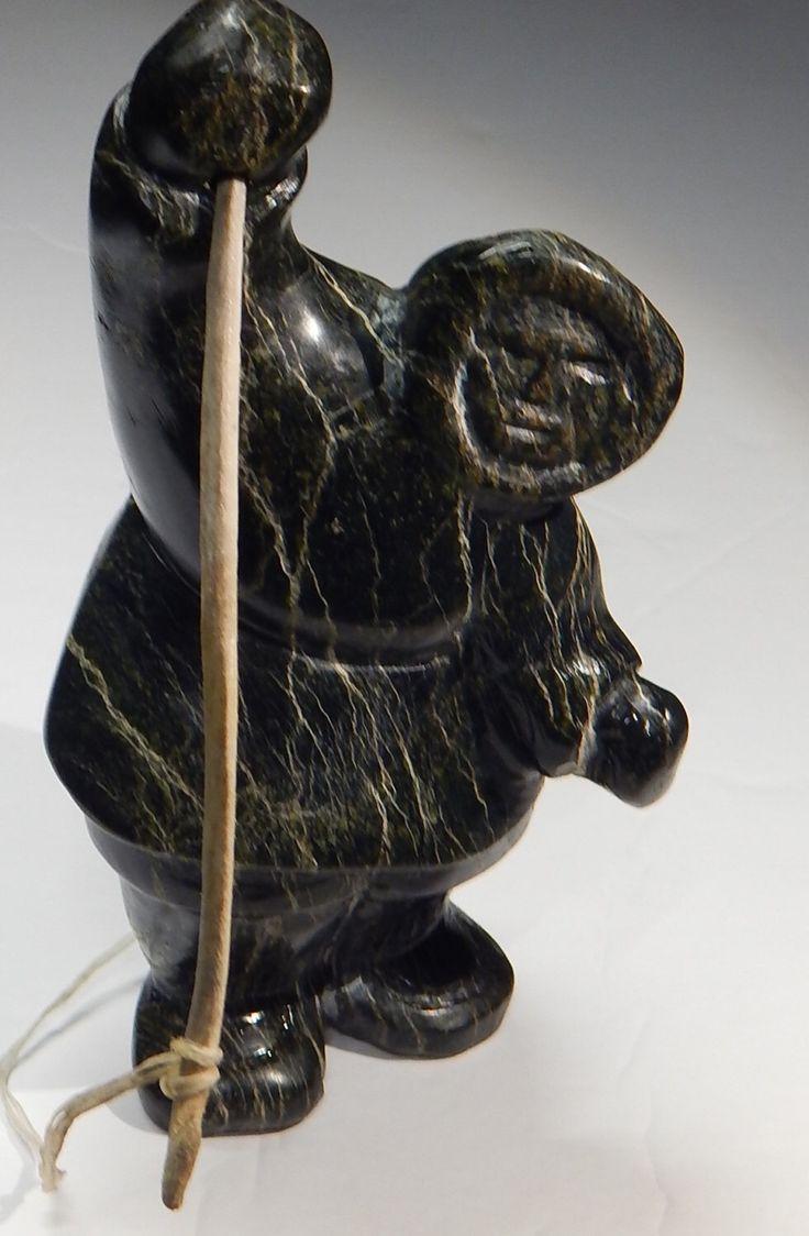 Best inuit art images on pinterest
