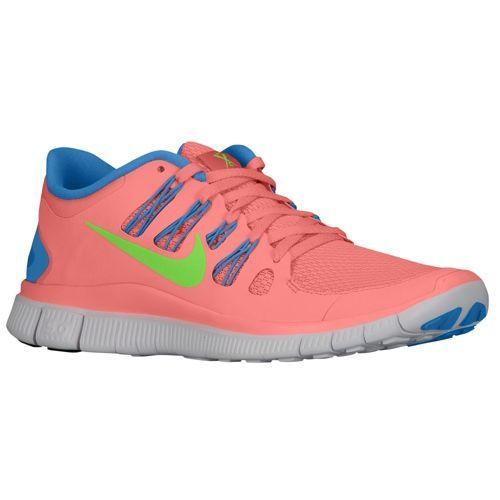 Nike Free - Women\u0027s at Foot Locker Holy god. Website for price nike and  free tiffany bracelet.