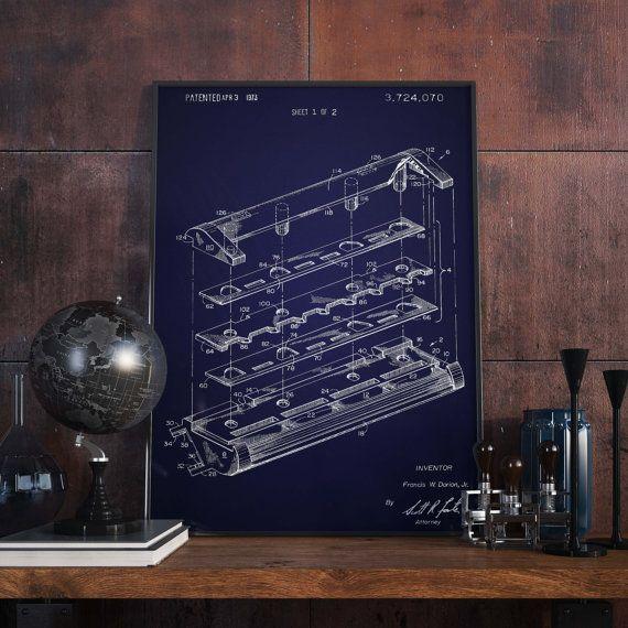 Best 25 Gift Shop Interiors Ideas On Pinterest: Best 25+ Barber Shop Decor Ideas On Pinterest