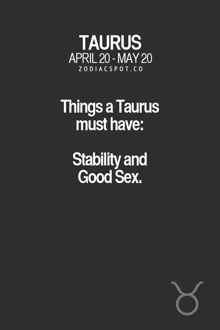 Taurus Quotes 4241 Best Taurus Images On Pinterest  Taurus Quotes Zodiac