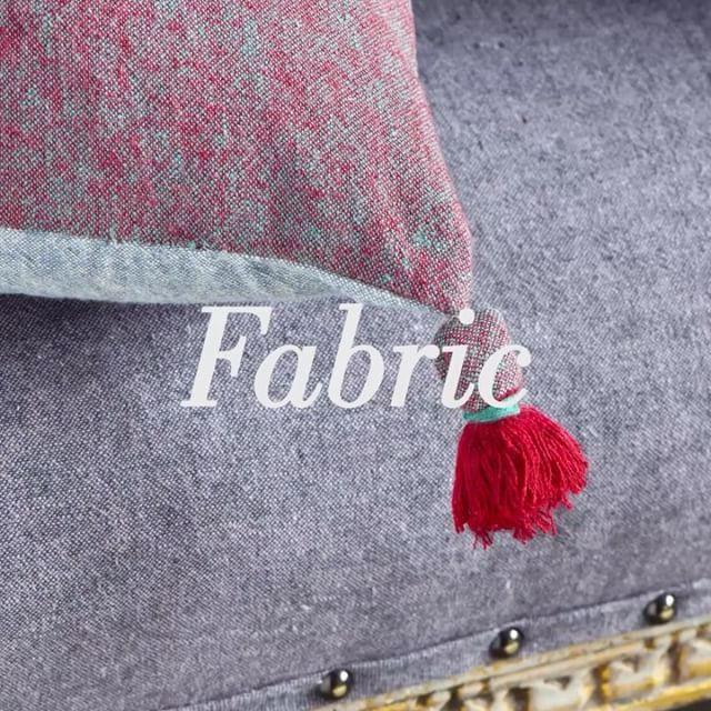 23 besten stoffe coloured linens von annie sloan bilder auf pinterest annie sloan. Black Bedroom Furniture Sets. Home Design Ideas
