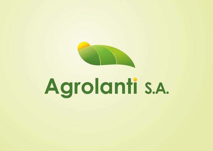 http://www.artabout.gr/portfolio/logos/agrolanti-etairiki-taytotita