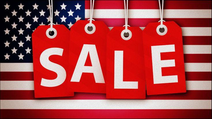 Memorial Day 2015 Sales and Deals,best buy sale deals, sale coupon,sears sale , computer sale, pottery barn sale, macy's sale,deals on appliances memorial.
