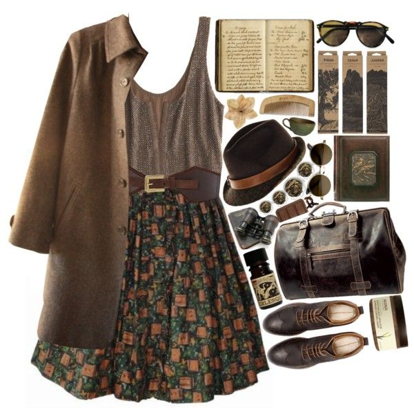 """499"" by arierrefatir on Polyvore"