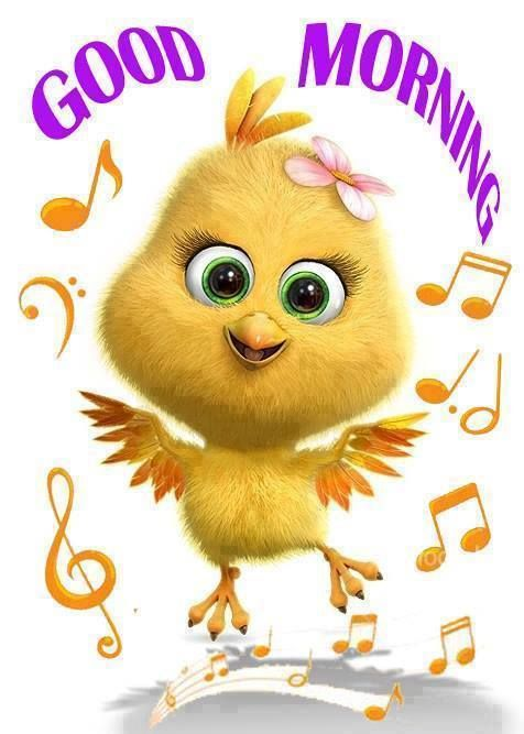 Good Saturday morning to all my peeps and friends - hope it is an awesome weekend for you all -love and hugs