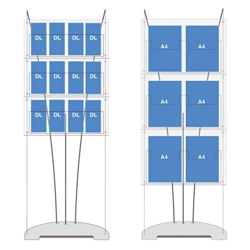 display stands.com
