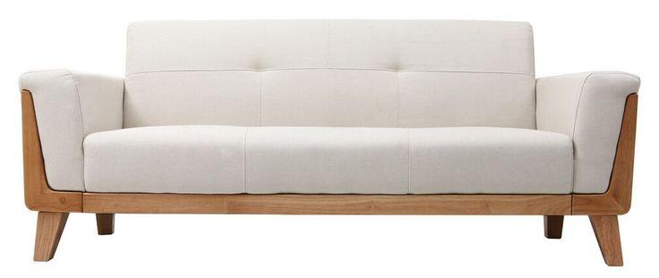 ec46f2a90948a3a53b36cdb3a17c962e  nice furniture fjord Résultat Supérieur 1 Superbe solde Canape Chesterfield Und Photo Sur toile Noir Et Blanc Pour Salon De Jardin Photos 2017 Hyt4