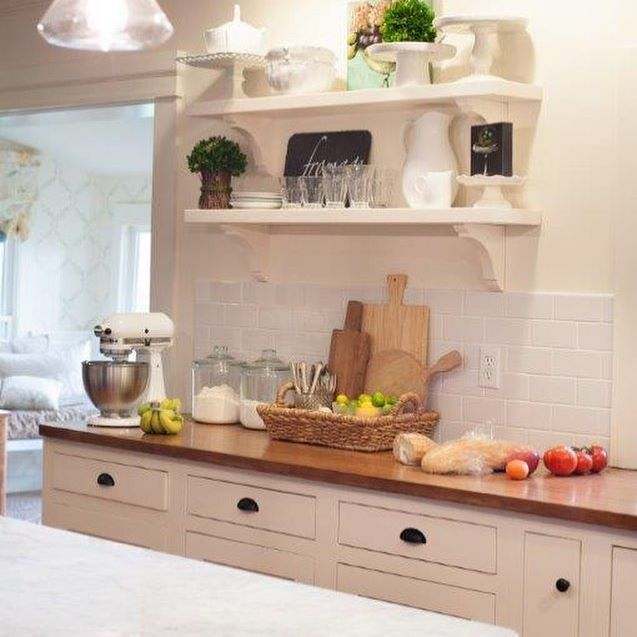 1346 Best Images About Gourmet Kitchens On Pinterest: 17 Best Images About 2014 Kitchen Inspiration On Pinterest