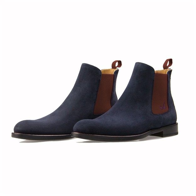 best 25 mens chelsea boots ideas on pinterest boots and jeans men mens fashion suits and. Black Bedroom Furniture Sets. Home Design Ideas