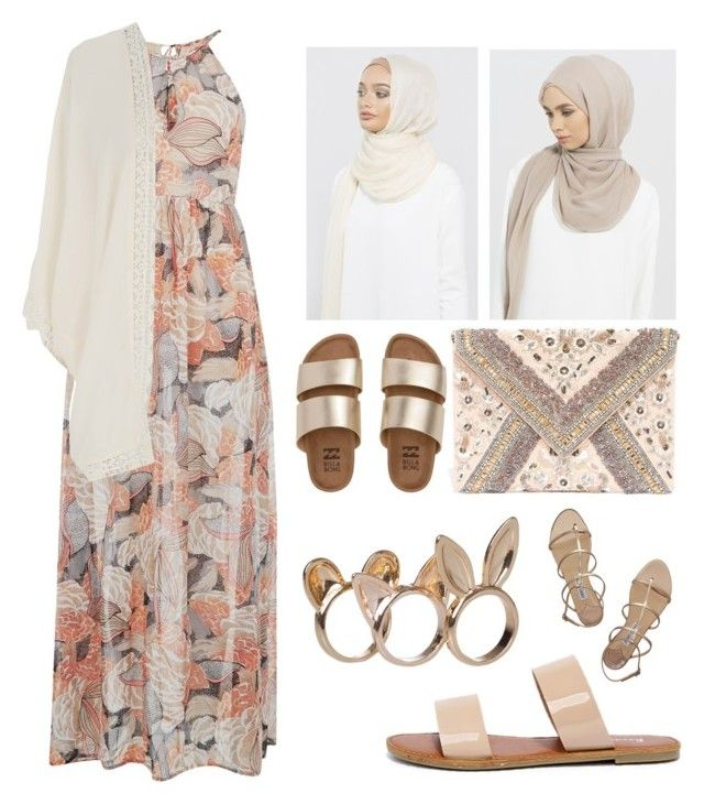 """""""HIJAB 