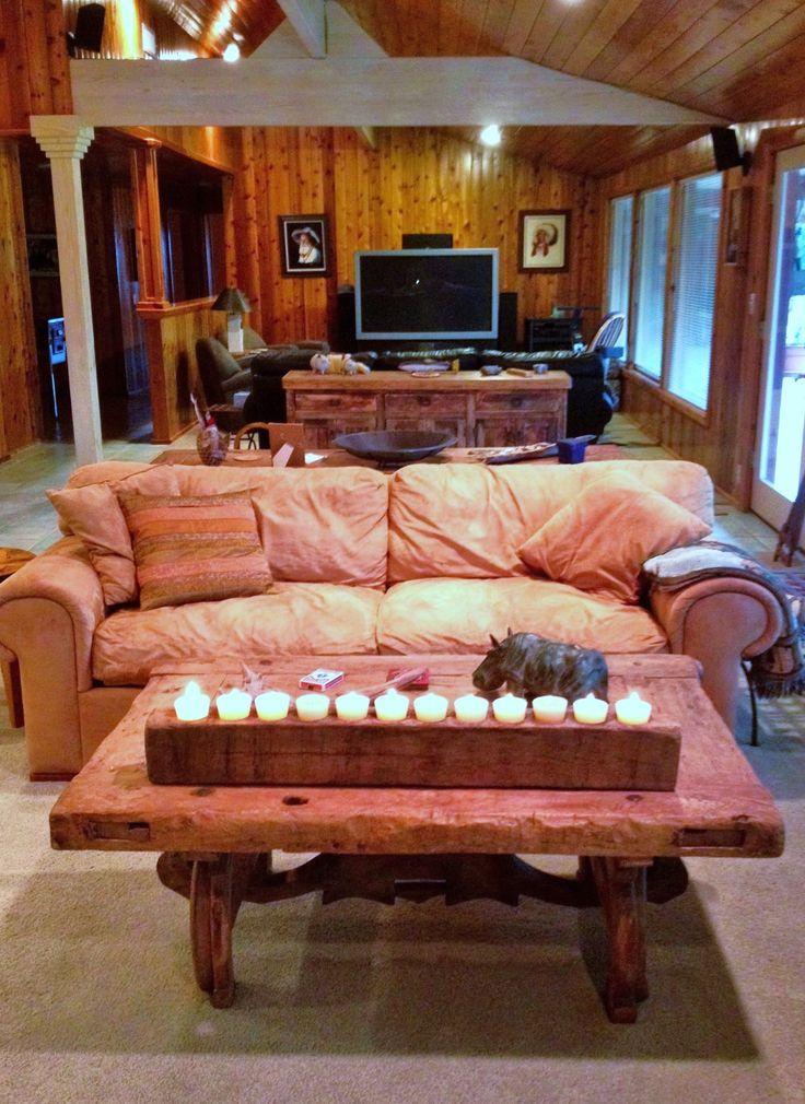 Arrowhead #Cabins On #Lake Buchanan. 830 609 8945 | Email: