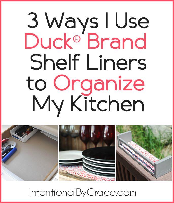 Kitchen Shelf Liner Tips: Top 25 Ideas About Shelf Liner & Laminate On Pinterest