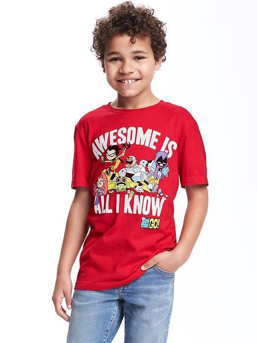 527 Best Teen Titans Go Images On Pinterest  Teen Titans -2367