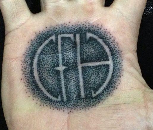 32 best pantera tattoo triball images on pinterest