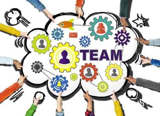 16 best team building activities images on pinterest team building rh pinterest com  team building clipart png