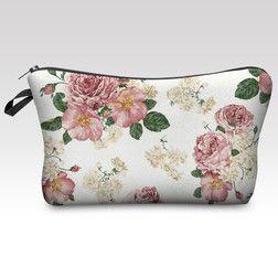 Kosmetická taška Rachael