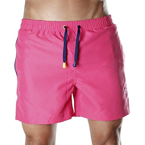 Men's Pink Swim Trunks, Swim Shorts & Board shorts | Quic... https://www.amazon.com/dp/B01B1UQWCC/ref=cm_sw_r_pi_dp_x_59dhybVV59ER8