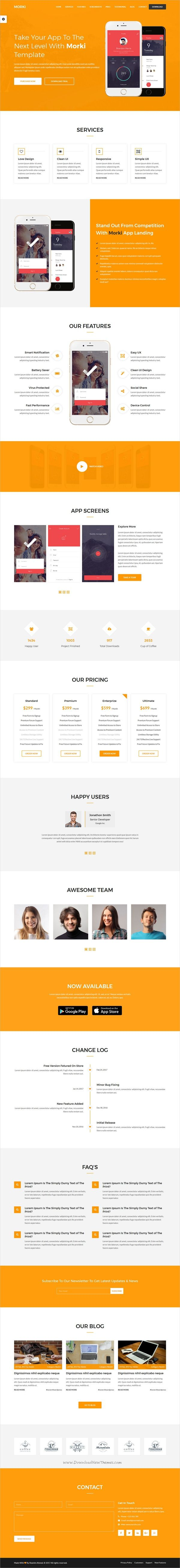 Cute 1.25 Button Template Small 12 Piece Puzzle Template Round 1st Time Job Resume 2.25 Button Template Youthful 2007 Word Templates Soft2015 Calendar Template Microsoft 25  Best Ideas About Mobile Website Template On Pinterest | Ui ..