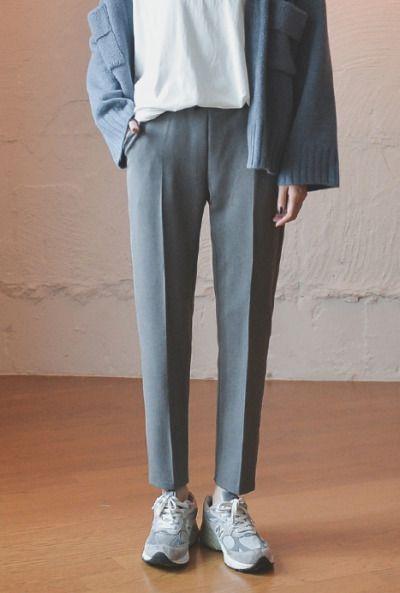 womenswear #mode #style #fashion | @andwhatelse