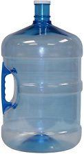 storage water bottle | eBay