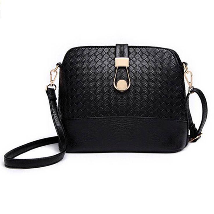 Crossbody Bag Small Leather Purse