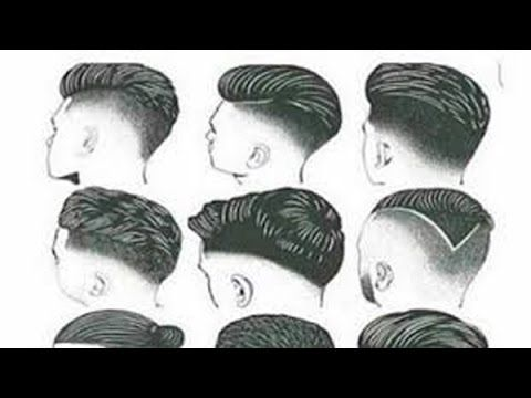 coupe de cheveux homme interdite en islam