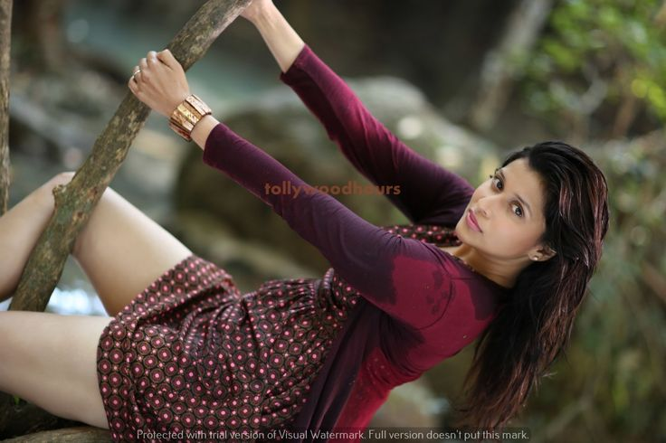 Mannara Latest Photo Shoot Images   Mannara Latest Photo Shoot Images   Mannara Latest Photo Shoot Images   Mannara Latest Photo Shoot Images   Mannara Latest Photo Shoot Images   Mannara Latest Photo Shoot Images   Mannara Latest Photo Shoot Images   Mannara Latest Photo   #Actress-M