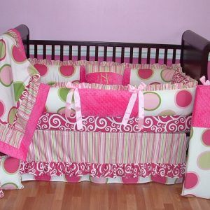 Best 25 Crib Bedding Sets Ideas On Pinterest Baby Crib